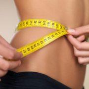 4 вправи, які допоможуть спалити жир на животі і боках (ВІДЕО)