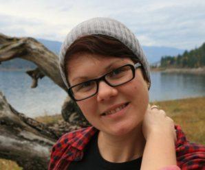 Канада по-українськи: львів'янка розповіла як живеться українцям за океаном