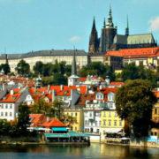 Відтепер у Чехію на заробітки виїхати буде простіше