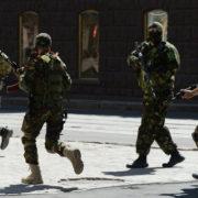 Мобілізаційна катастрофа для бойовиків: ніхто не хоче помирати за бутафорні «республіки»