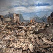 Економічне «чудо» сепаратистів, або як в окупованому Донбасі віджимають бізнес навіть у росіян
