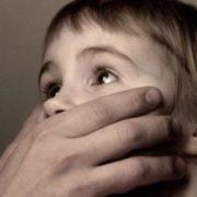 """Мама дівчинки – про підозри в розбещенні її дитини в дитячому саду Києва: """"Я в шоці від того, що люди говорять і пишуть"""""""