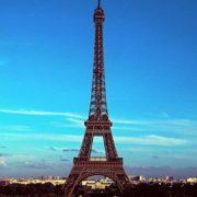 У Париж і назад за 75 євро: як це працює