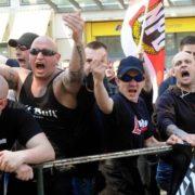 Мордор – останній острів фашизму у Європі