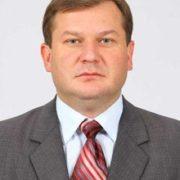 E-декларація першого заступника голови Івано-Франківської облради: накопичення готівки та нова земельна ділянка