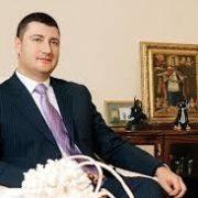 Олігарх із Франківська заборгував Нацбанку 10 мільярдів гривень, – Гонтарева