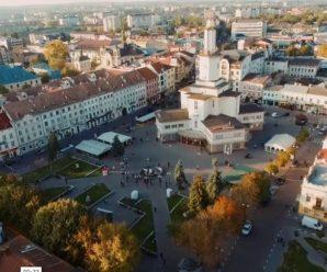 Огляд: які ціни на оренду квартир в Івано-Франківську в квітні 2017 року