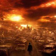 Швидше, ніж очікувалося: ясновидець назвав дату початку Третьої світової