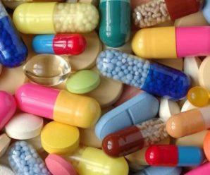 Які ліки можна отримати безкоштовно в франківських аптеках
