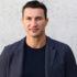 Не Нострадамус: Кличко пішов на небувалий крок перед боєм із Джошуа