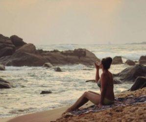 Замість відпочинку — стрес. Франківська сім'я розповіла про свою поїздку за океан