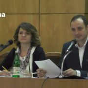 Мер Франківська хоче скликати позачергову сесію через абонплату на газ