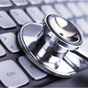 Міські лікарні закупили піратське програмне забезпечення за державні кошти
