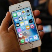 Кавалєрка по-косівськи: парубок поцупив у дівчини iPhone