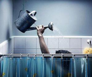 Міський голова Івано-Франківська каже, що гаряча вода за графіком – це ненормально