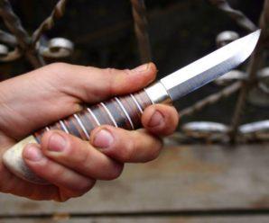 Майже 50 ударів ножем в груди: на Яремчанщині затримали підозрюваного у вчиненні вбивства