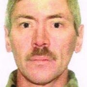 На Прикарпатті розшукують 49-річного чоловіка, який поїхав на сезонні роботи у Київ і не повернувся. ФОТО