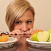 Робіть це перед кожним прийомом їжі, тоді схуднете вже за кілька тижнів