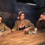 """Група """"Пающіє труси"""" випустила новий провокаційний кліп на пісню Скрябіна (відео)"""