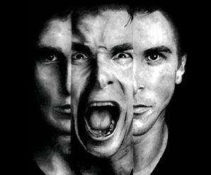 Як відрізнити психопата від нормальної людини: названо чотири риси