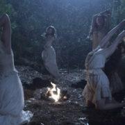 Секс, магічні обряди і вогонь: як відсвяткувати Вальпургієву ніч