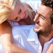 7 ознак ваших здорових та щасливих стосунків