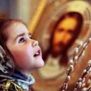 Ще одне чудо від Ласкавої! На Прикарпатті чудотворна ікона вкотре відвернула онкохворобу