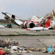 Загибель президента під Смоленськом: Польща висунула звинувачення проти російських диспетчерів