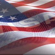 10 помилок на інтерв'ю для отримання візи США