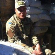 Важко стримати сльози: Неймовірна історія Героя, який врятував цілий батальон!