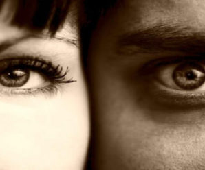 Психотерапевт називає 12 ознак здорових стосунків