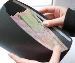 Стало відомо, скільки украдених корупціонерами грошей повернули до бюджету України