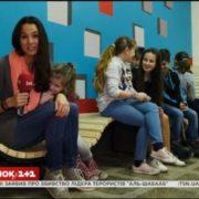Мене врятували діти і ця робота, – франківська вчителька про перемогу над раком