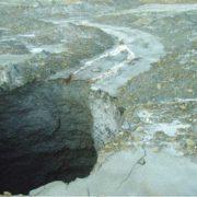 Через екологічну небезпеку на Прикарпатті можуть відселити два села