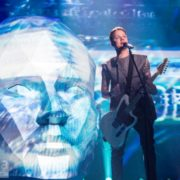 В Мережі жваво обговорюють провал O.Torvald на Євробаченні