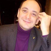 Мер Івано-Франківська Руслан Марцінків в гонитві за піаром втрачає здоровий глузд (документи)