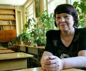 Потрібна допомога: франківчанка збирає кошти на лікування онкохворої мами. РЕКВІЗИТИ