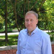 Завдяки Віктору Шевченку Прикарпаття отримає 5 мільйонів на важливі соціальні об'єкти