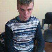 Неповнолітнього прикарпатця, якого розшукували кілька днів, знайшли у сусідній області. ФОТО