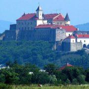 Прикарпатське містечко у ТОПі найдешевших міст для подорожі цього року
