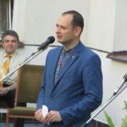 Навчальний рік добігає кінця. 26 травня у школах Івано-Франківська відлунає останній дзвінок