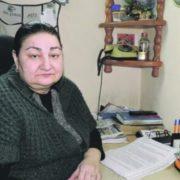 Коли закінчиться війна в Україні: волинська провидиця знає