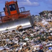 Нідерланди допоможуть Івано-Франківщині визначитись щодо стратегії поводження зі сміттям