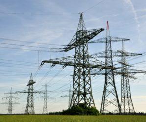 Укренерго дало 110 мільйонів за лінію електропередач і підстанції на Прикарпатті