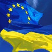 Євросоюз запустив інформаційну кампанію про правила і плюси безвізу для українців