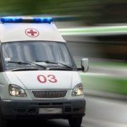 8-річна дівчинка яка за загадкових обставин загинула в Анталії, виявилася онукою відомого олігарха (відео)