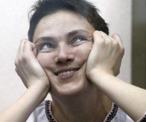 Ледве її позбулися: нардепи ТАКЕ розповіли про Надію Савченко, що важко не зашарітися