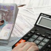 32 калуські родини зобов'язали повернути зайво нараховану субсидію