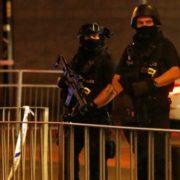 У Манчестері прогримів вибух: 19 загиблих