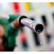 В Україні здешевшає бензин